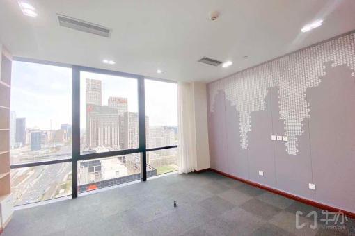 北京IFC 920.2㎡ 房源图片